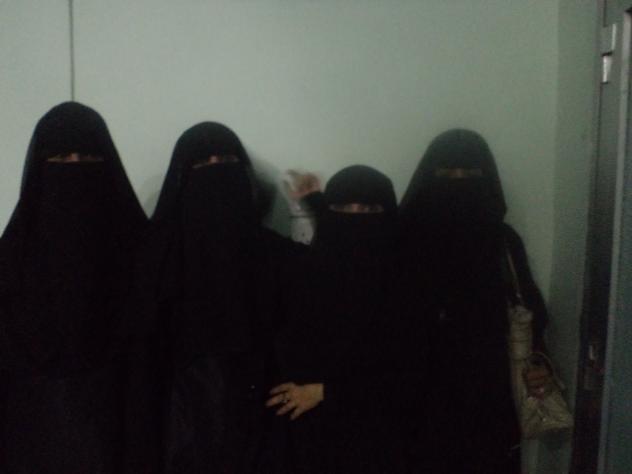 Om Khalid Group
