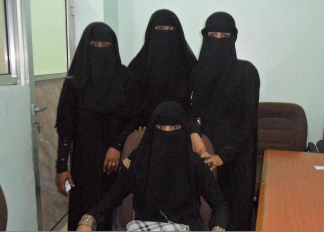 Asrar Group