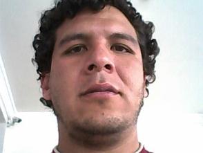 Mauricio Alberto