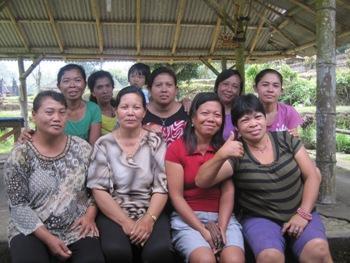 Tirta Nadi Group