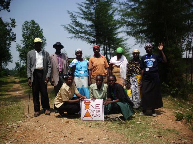 Shihunila Group