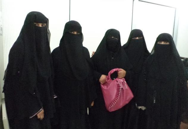 Om-Mohammed Group