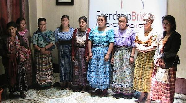 Bugambilia Group