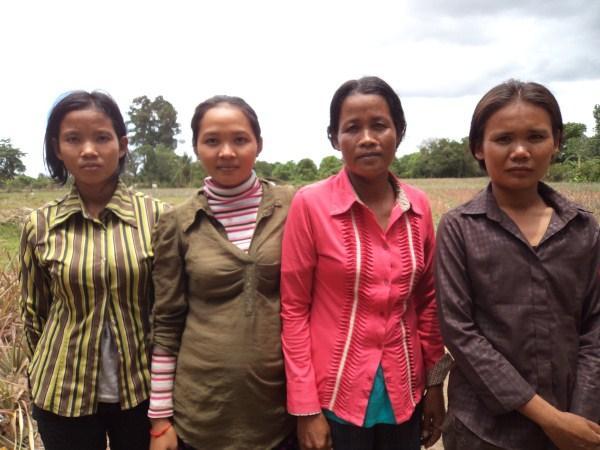 Hathaka's Group