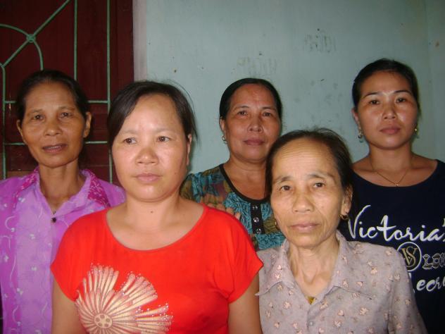 12-01-02 Quảng Tâm Group