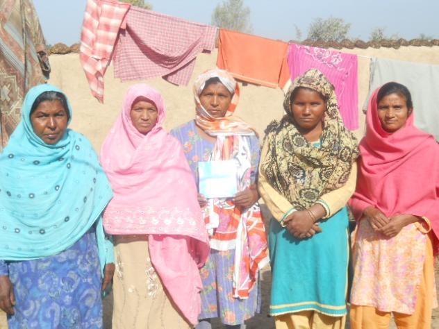 Katheriane's Group