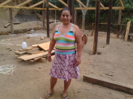 Priscila Raquel