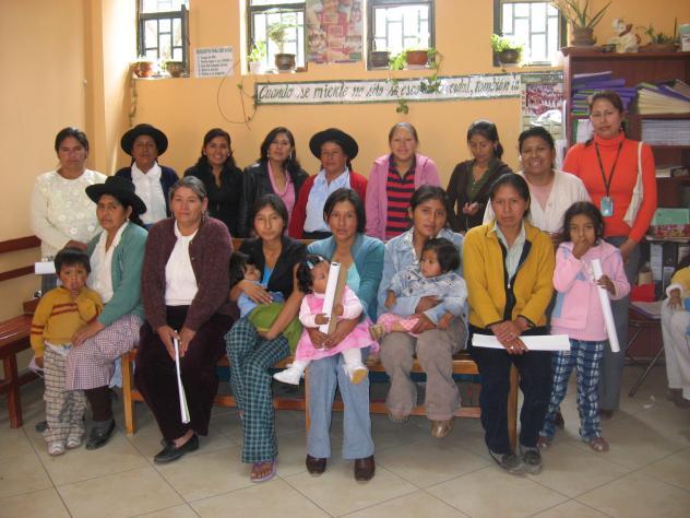 Corazon Group