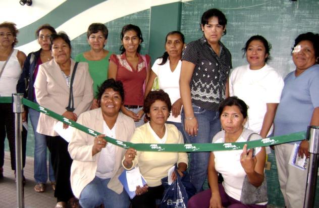 Guaracal Group