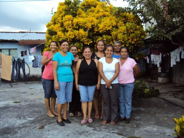 Sonrisa Group