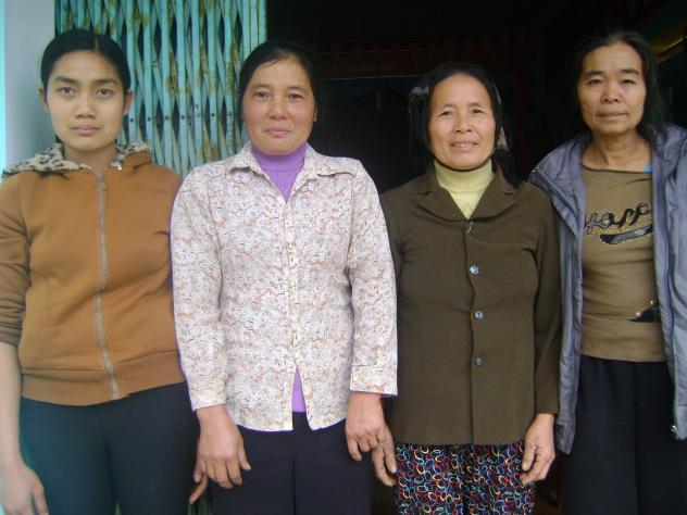 03.09.124 Thiệu Dương Group