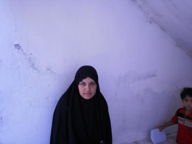 Faten