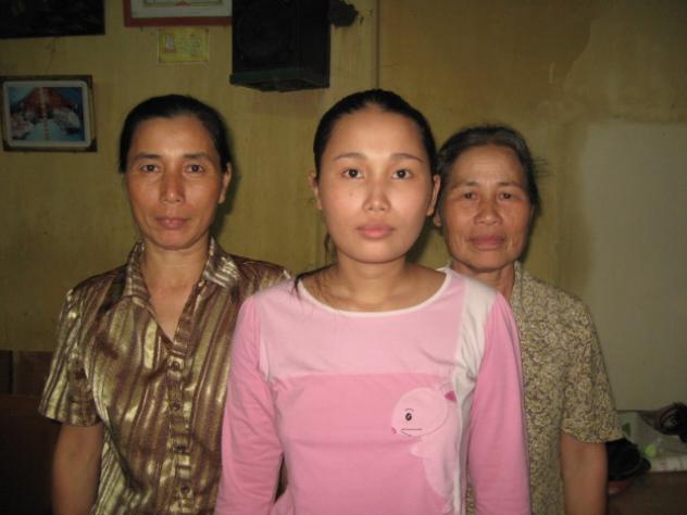 02.1.8 Nam Ngan Group