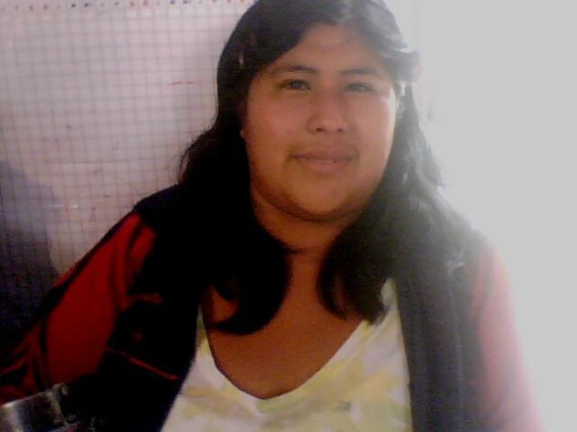 Marlit Kari
