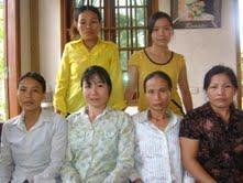 06.01.13 Hoang Hoa Group