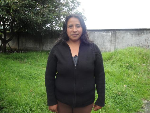 Flor Civilina