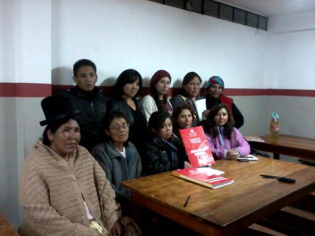 Pentalfa Group