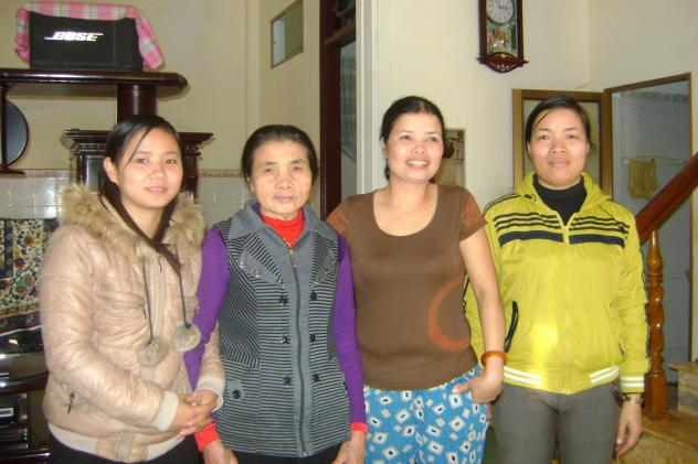 04.05.03-Nam Ngạn Group