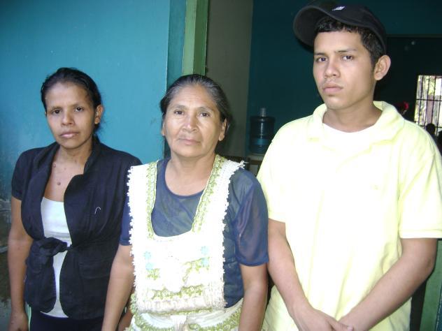 La Finca Group