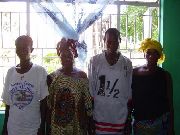 Sobenty Group