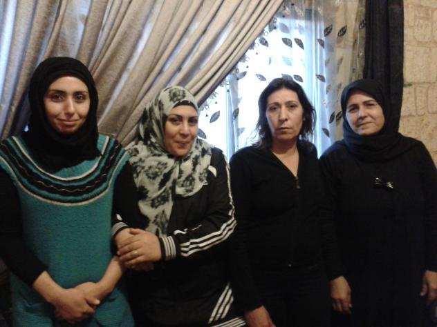 Hanan Group