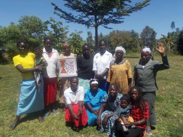 Wakulima Group