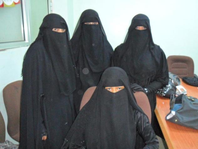 Al-Nour Group