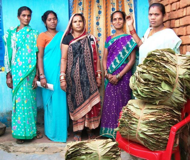 Chatrapati Group