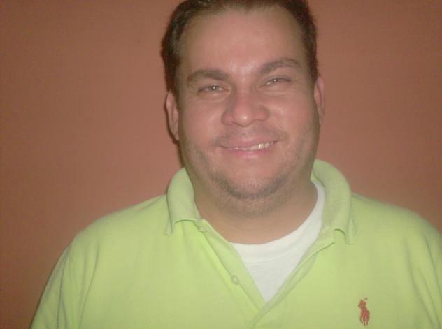 Noel Antonio