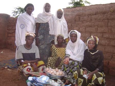 Alahou Group