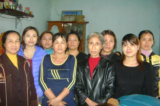 07-Pt2-08-Phú Sơn Group