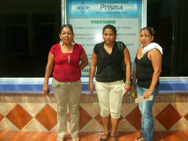 Marcelino Group