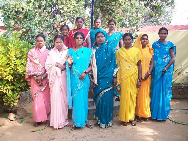 Bijaya Group