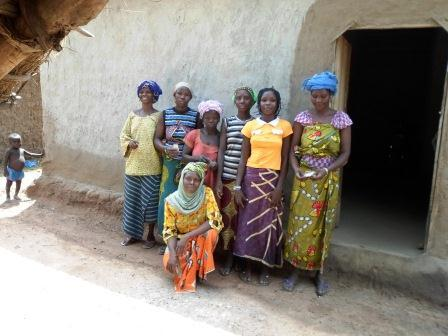 Sabali Group