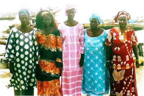Kamoutène 2 Group