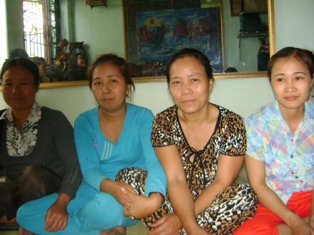 04-08-02-Nam Ngạn Group