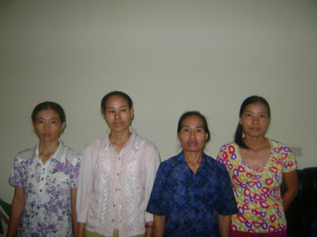 13 Đông Hải Group