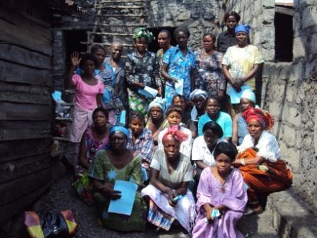 Paradizo Group