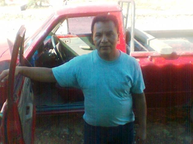 Jose Armando