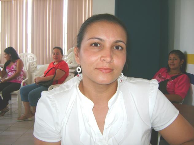 Dolores Moserrate