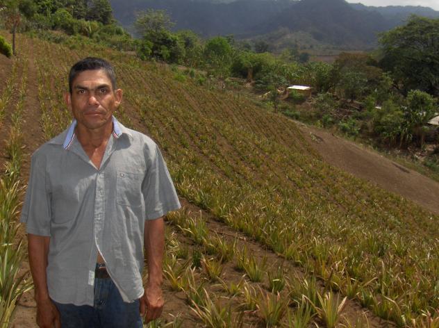 Ramiro Jose