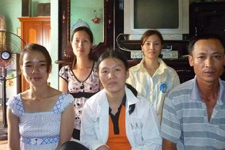 Mach Trang-1-4 Group