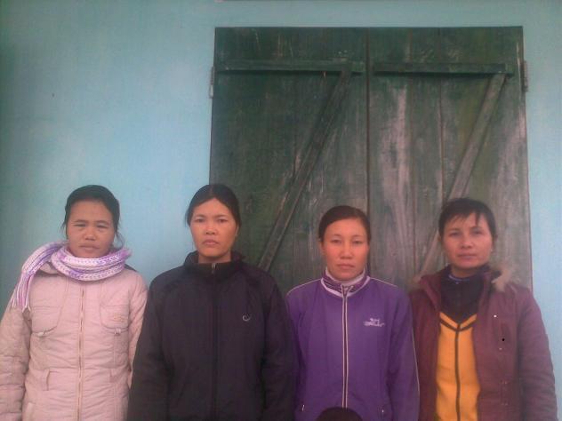3.11.221.tt Vạn Hà Group