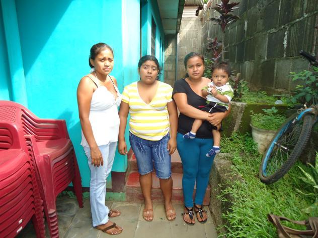 Casa De Oro Group
