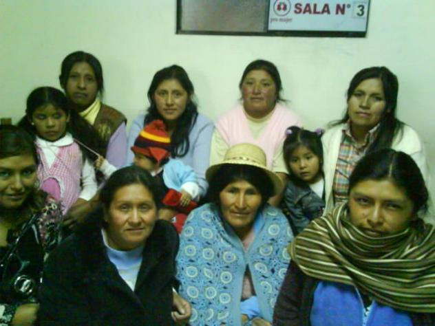 Las Autenticas Group