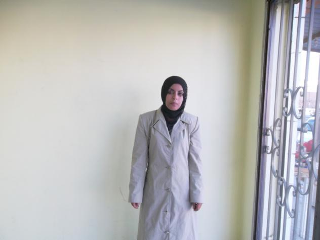 Khadeja