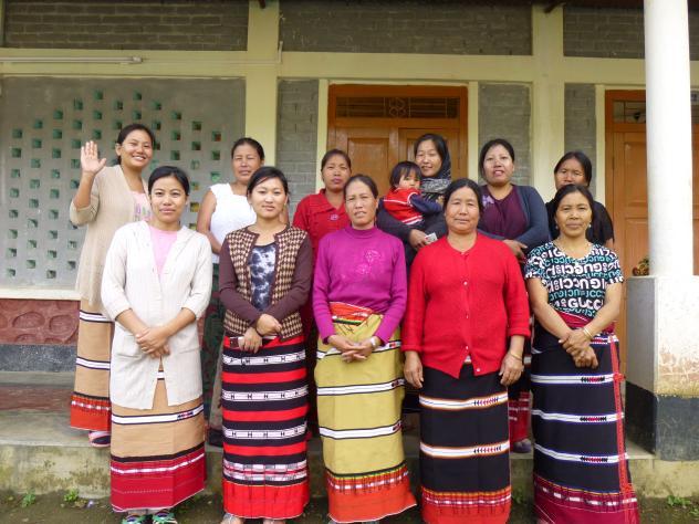 Kuthu Group
