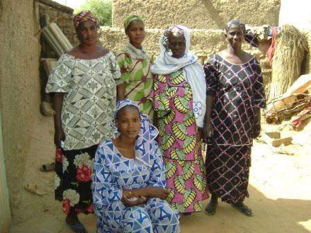 Laydou Group