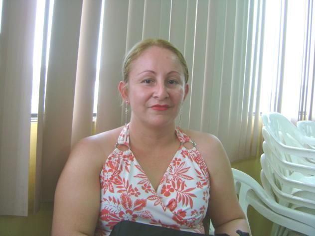 María Auxiladora