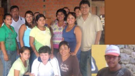 Tarija Group